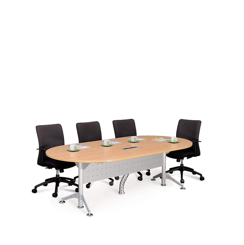 Rumex Conference Table